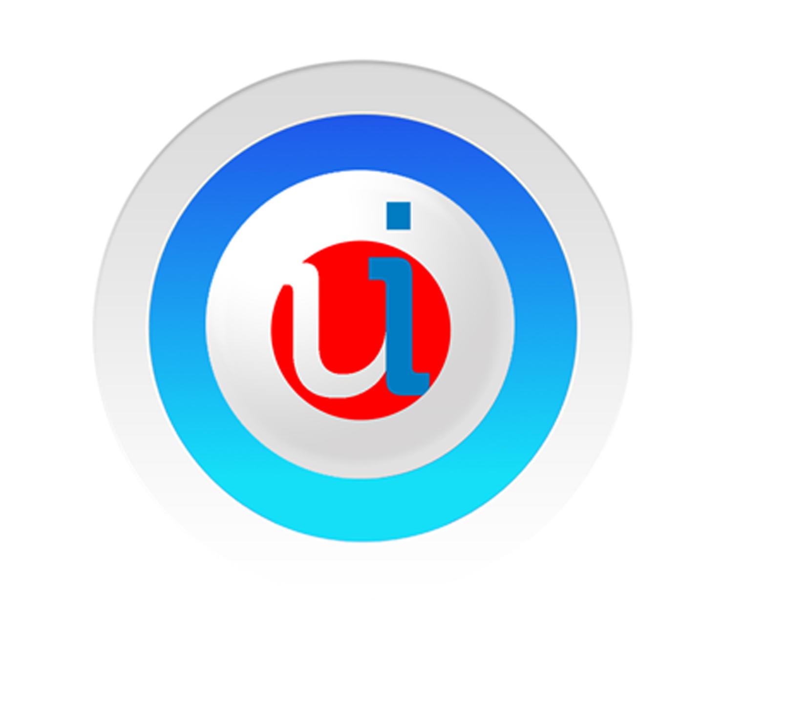 Logo unidad de innovación